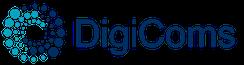 DigiComs