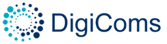 DigiComs